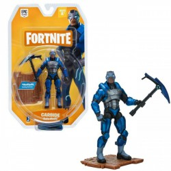 Tm Toys FORTNITE Figurka 1 pack CARBIDE