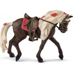 SCHLEICH Horse Club 42469 Klacz Rocky Mountain